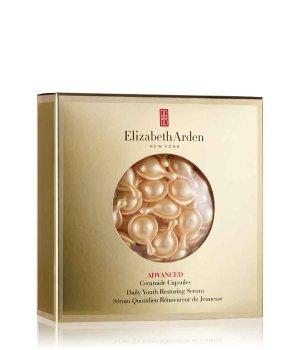 Elizabeth Arden Advanced Ceramide Refill Gesichtskur für Damen