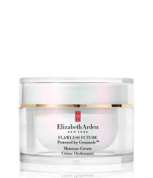Elizabeth Arden Ceramide Flawless Future Gesichtscreme für Damen