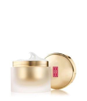 Elizabeth Arden Ceramide Lift & Firm Day Cream SPF30 Gesichtscreme für Damen