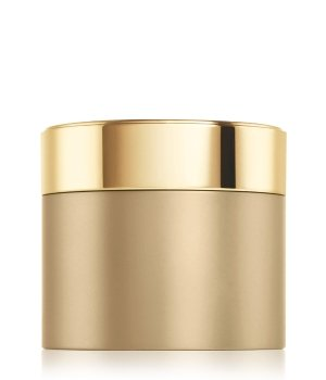 Elizabeth Arden Ceramide Lift & Firm Eye Cream Augencreme für Damen
