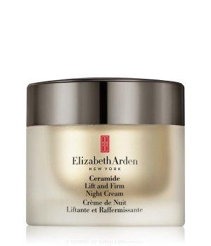 Elizabeth Arden Ceramide Lift & Firm Nachtcreme für Damen