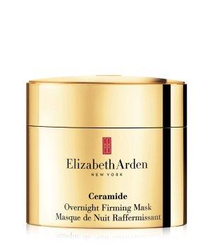 Elizabeth Arden Ceramide Overnight Firming Gesichtsmaske für Damen