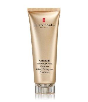 Elizabeth Arden Ceramide Purifying Cream Cleanser Reinigungslotion für Damen