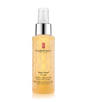 Elizabeth Arden Eight Hour All Over Miracle  Körperöl für Damen