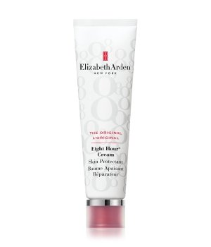Elizabeth Arden Eight Hour  Gesichtscreme für Damen