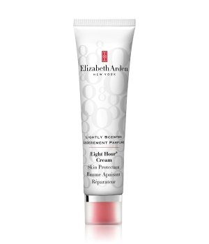 Elizabeth Arden Eight Hour Lightly Scented Körpercreme für Damen und Herren