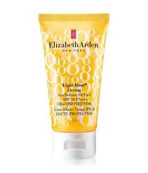 Elizabeth Arden Eight Hour SPF 50 Sonnencreme für Damen und Herren