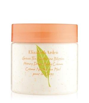 Elizabeth Arden Green Tea Nectarine Körpercreme für Damen