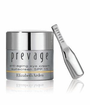 Elizabeth Arden Prevage Anti-Aging SPF 15 Augencreme für Damen