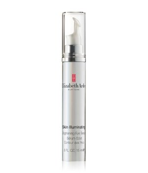 Elizabeth Arden Skin Illuminating Brightening Eye Augenserum für Damen
