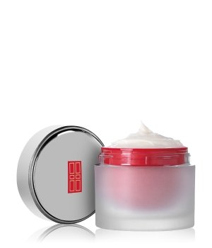 Elizabeth Arden Skin Illuminating Firm and Reflect Moisturizer Gesichtscreme für Damen