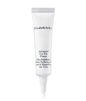 Elizabeth Arden Spezialisten Advanced Eye Fix Primer Eyeshadow Base für Damen