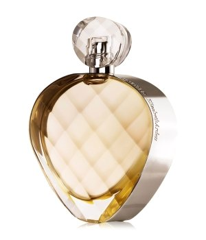 Elizabeth Arden Untold  Eau de Parfum für Damen