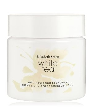 Elizabeth Arden White Tea  Bodylotion für Damen