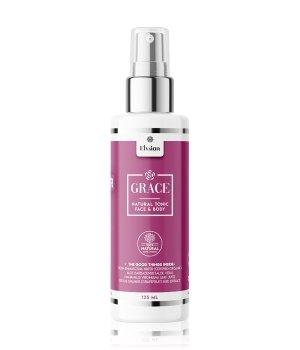 Elysian Grace Face & Body Gesichtswasser für Damen
