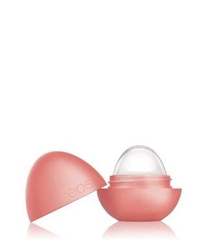 eos Crystal Melon Blossom Lippenbalsam für Damen