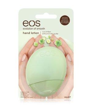 eos hand lotion Cucumber Handlotion für Damen und Herren