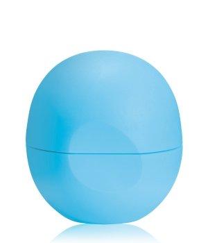 lip balms Blueberry Acai Lippenbalsam 7 g
