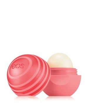 eos lip balms Fresh Grapefruit Lippenbalsam für Damen und Herren
