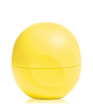eos lip balms Lemon Drop Lippenbalsam für Damen