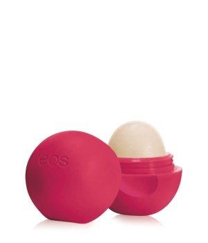 eos lip balms Pomegranate Raspberry Lippenbalsam für Damen und Herren