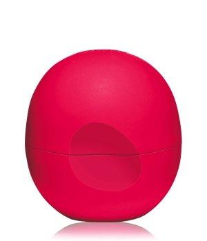 lip balms Pomegranate Raspberry Lippenbalsam 7 g