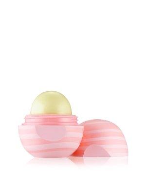 eos lip balms Soft Coconut Milk Lippenbalsam für Damen und Herren
