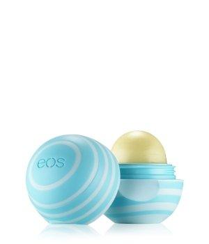eos lip balms Soft Vanilla Mint Lippenbalsam für Damen und Herren