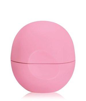 lip balms Strawberry Sorbet Lippenbalsam 7 g