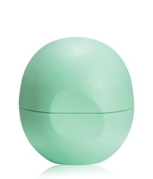 lip balms Sweet Mint Lippenbalsam 7 g