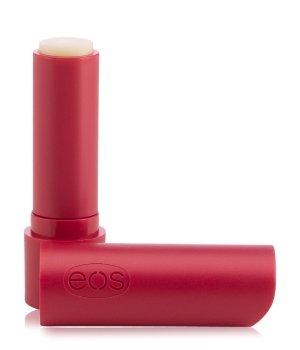 eos Organic Pomegranate Raspberry Lippenbalsam für Damen und Herren