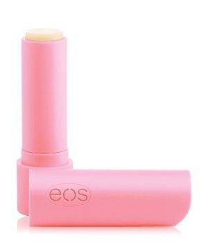 eos Organic Strawberry Sorbet Lippenbalsam für Damen und Herren