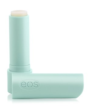 eos Organic Sweet Mint Lippenbalsam für Damen und Herren