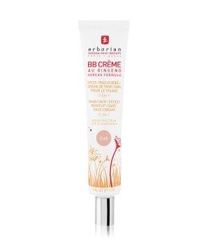 Erborian BB Crème au Ginseng - Large BB Cream für Damen
