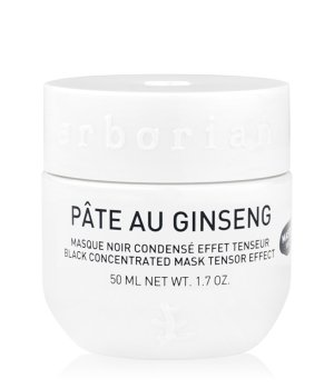 Erborian Ginseng Ritual Pâte Gesichtsmaske
