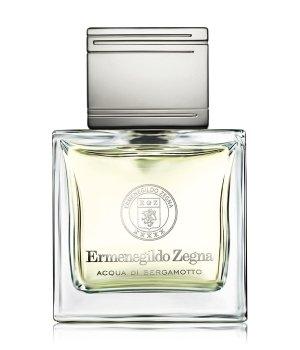 Ermenegildo Zegna Acqua di Bergamotto  Eau de Toilette für Herren