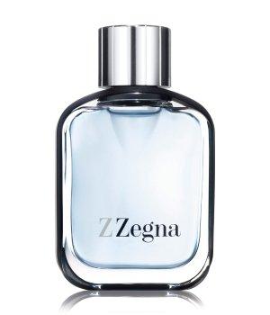 Ermenegildo Zegna Z Zegna  Eau de Toilette für Herren