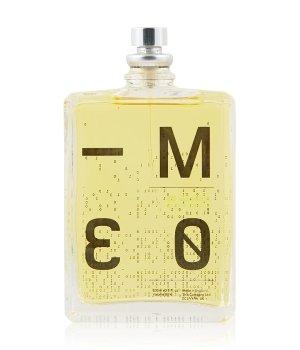 Escentric Molecules Molecule 03  Eau de Toilette für Damen und Herren