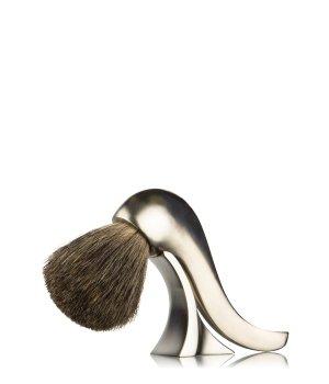 eShave Design Collection Pipe Rasierset für Herren