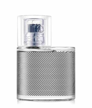 Esprit Life Special Edition For Men Eau de Toilette