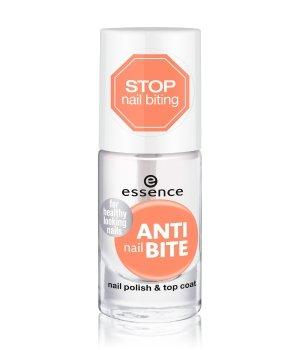 essence Anti Nail Bite  Nagellack für Damen