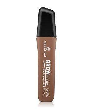 essence Brow Marker Semi-Permanent Augenbrauenfarbe für Damen