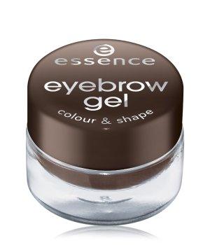 essence Colour & Shape  Augenbrauengel für Damen