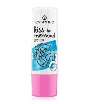 essence Colour Changing Kiss The Mermaid Lippenstift für Damen