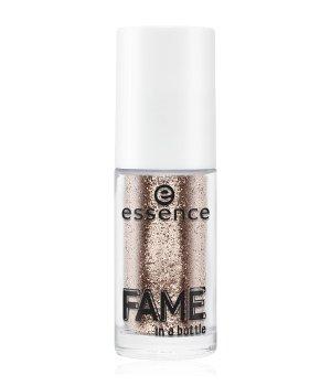 essence Fame In A Bottle  Glitzer für Damen