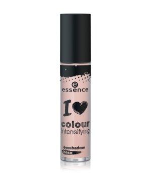 essence I Love Colour Intensifying Eyeshadow Base für Damen