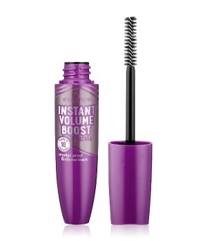 essence Instant Volume  Mascara für Damen