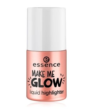 essence Make Me Glow  Highlighter für Damen