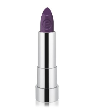 essence Matt Matt Matt Vibrant Shock Lippenstift Nr. 12 - She´s So Electric