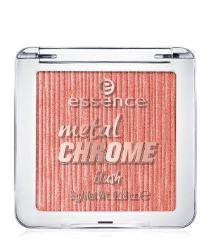 essence Metal Chrome Blush Rouge für Damen